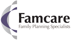 FamCare, Inc.